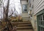 Foreclosed Home in Hopatcong 07843 120 MONROE TRL - Property ID: 4136886