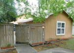 Foreclosed Home in Myrtle Beach 29577 1376 TRANQUILITY LN - Property ID: 4136930