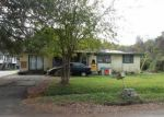 Foreclosed Home in Charleston 29412 1851 SALLIE ST - Property ID: 4136937