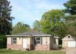 Foreclosed Home in Benton Harbor 49022 1490 BROADWAY - Property ID: 4137298
