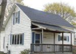 Foreclosed Home in Manistee 49660 136 MELITZER ST - Property ID: 4137331