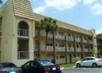 Foreclosed Home in Fort Lauderdale 33322 8465 SUNRISE LAKES BLVD APT 308 - Property ID: 4137509