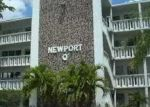 Foreclosed Home in Deerfield Beach 33442 2068 NEWPORT Q # 2068 - Property ID: 4137512