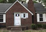 Foreclosed Home in Sumter 29150 29 WILSON ST - Property ID: 4137744
