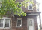 Foreclosed Home in Wilmington 19802 2401 N MADISON ST - Property ID: 4137795