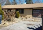 Foreclosed Home in Albuquerque 87105 186 OSAGE PL SW - Property ID: 4137912
