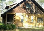 Foreclosed Home in Bush 70431 82166 CAMPBELLS LN - Property ID: 4138036