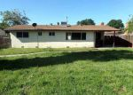 Foreclosed Home in Modesto 95351 1325 AURORA ST - Property ID: 4138348