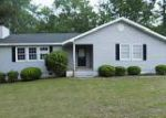 Foreclosed Home in Macon 31210 5667 TROWBRIDGE LN - Property ID: 4138403
