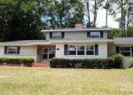 Foreclosed Home in Waycross 31501 1303 CORAL RD - Property ID: 4138406