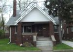 Foreclosed Home in Detroit 48221 7521 W 7 MILE RD - Property ID: 4138520