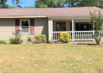 Foreclosed Home in Aiken 29801 782 SOMMER ST NE - Property ID: 4138672