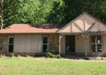 Foreclosed Home in Memphis 38128 3742 RAINFORD DR - Property ID: 4138690