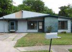 Foreclosed Home in San Antonio 78237 2931 JANE ELLEN ST - Property ID: 4138710