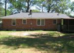 Foreclosed Home in Columbia 29209 7111 GRAY ST - Property ID: 4138932