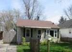 Foreclosed Home in Toledo 43609 555 FOREDALE AVE - Property ID: 4138994