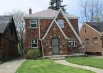 Foreclosed Home in Detroit 48224 9419 GREENSBORO ST - Property ID: 4139160