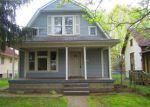 Foreclosed Home in Indianapolis 46201 342 N GLADSTONE AVE - Property ID: 4139207