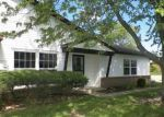 Foreclosed Home in Indianapolis 46268 6931 WILDWOOD CT - Property ID: 4139210