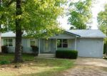 Foreclosed Home in Harrison 72601 3409 MOARK DR - Property ID: 4139378