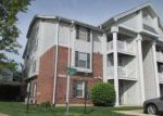 Foreclosed Home in Saint Louis 63128 4333 ARROW TREE DR APT B - Property ID: 4139472