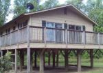 Foreclosed Home in Smoaks 29481 178 HEMLOCK LN - Property ID: 4139484