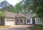 Foreclosed Home in Lawrenceville 30043 1685 LAUREL CREEK DR - Property ID: 4139489