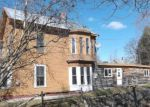 Saint Johnsbury 05819 VT Property Details