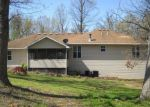 Foreclosed Home in Neosho 64850 703 LAUREL CIR - Property ID: 4139845