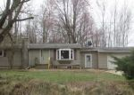 Foreclosed Home in Midland 48642 3160 E SHAFFER RD - Property ID: 4139870