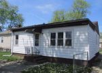 Foreclosed Home in Hammond 46324 1306 171ST PL - Property ID: 4139902