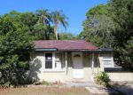 Foreclosed Home in Tampa 33604 7704 N MARKS ST - Property ID: 4139945
