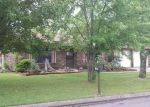 Foreclosed Home in Russellville 72801 1202 UNIVERSITY DR - Property ID: 4140011