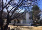 Foreclosed Home in Rio Rico 85648 1399 PENDLETON DR - Property ID: 4140035