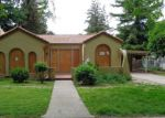 Foreclosed Home in Modesto 95351 117 MAZE CT - Property ID: 4140089