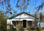 Foreclosed Home in Cottondale 32431 2671 OBERT RD - Property ID: 4140481