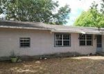 Foreclosed Home in Bradenton 34208 4510 34TH AVE E - Property ID: 4140485