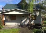 Foreclosed Home in Roseburg 97471 312 TIPTON RD - Property ID: 4140684
