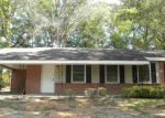 Foreclosed Home in Ozark 36360 151 DIXIE DR - Property ID: 4140851