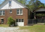Foreclosed Home in Ozark 36360 178 EDGEWOOD DR - Property ID: 4140854