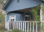Foreclosed Home in Rainbow City 35906 503 PALACE AVE - Property ID: 4140856