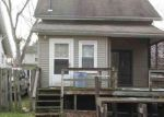 Foreclosed Home in Sharon 16146 725 HULL ST - Property ID: 4140876