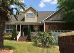 Foreclosed Home in Florence 29505 2824 CARRIAGE LN - Property ID: 4141005