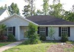 Foreclosed Home in Slidell 70460 2311 BLUEBIRD ST - Property ID: 4141007