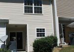 Foreclosed Home in Atlanta 30331 732 CRESTWELL CIR SW # 189 - Property ID: 4141256
