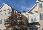 Foreclosed Home in South Bound Brook 08880 67 SWING BRIDGE LN - Property ID: 4141257