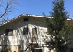 Foreclosed Home in Sneads 32460 1980 DESOTO AVE - Property ID: 4141262