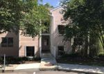 Foreclosed Home in Columbia 29210 1850 ATLANTIC DR UNIT 524 - Property ID: 4141560