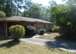Foreclosed Home in Beech Island 29842 8 WESTSIDE DR - Property ID: 4141628