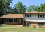 Foreclosed Home in Sumter 29154 5 MEADOW CT - Property ID: 4141642